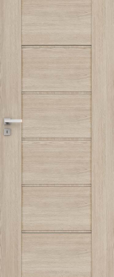 Drzwi Dre Auri 7 Auri Drzwi Ramowe Dre Drzwi