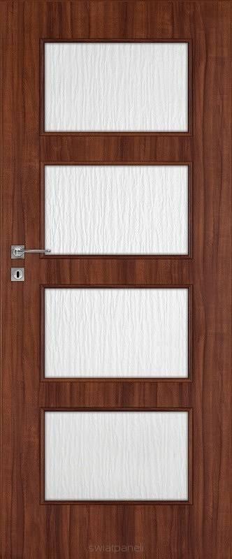 Drzwi Dre Modern 30 Modern Drzwi Płytowe Dre Drzwi